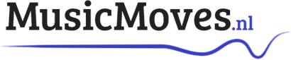 MusicMoves.nl